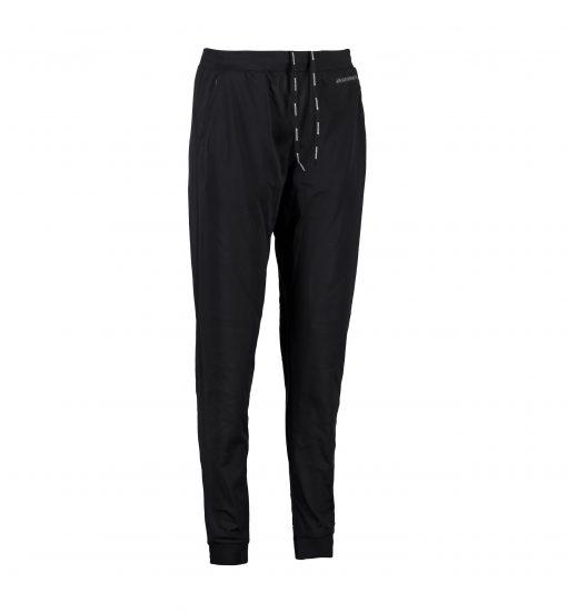 ID Woman seamless sporty pants