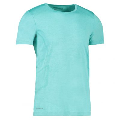 ID Man seamless s/s T-shirt