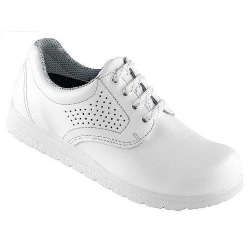 Euro-Dan CLASSIC sko med snøre