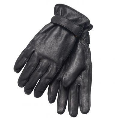 ID Hjorteskinds handske
