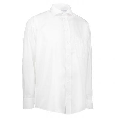 ID Non Iron-skjorte | langærmet