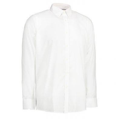 ID Oxford skjorte