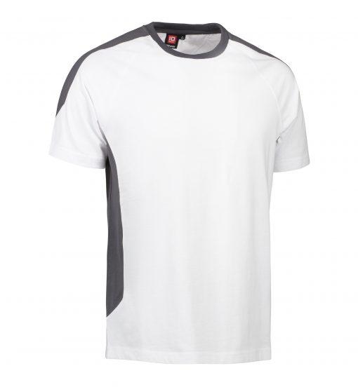 ID PRO Wear T-shirt | kontrast