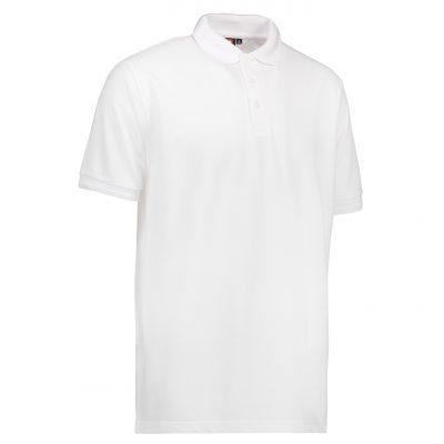 ID PRO Wear poloshirt |uden lomme