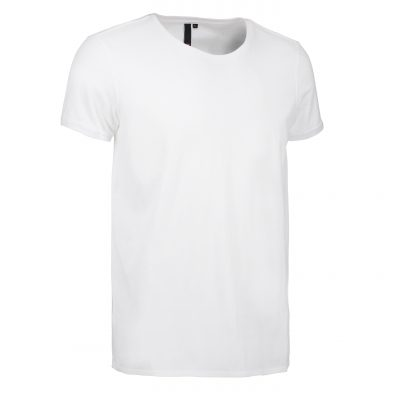 ID CORE O-neck tee