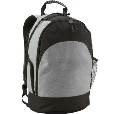 ID Rygsæk | backpack
