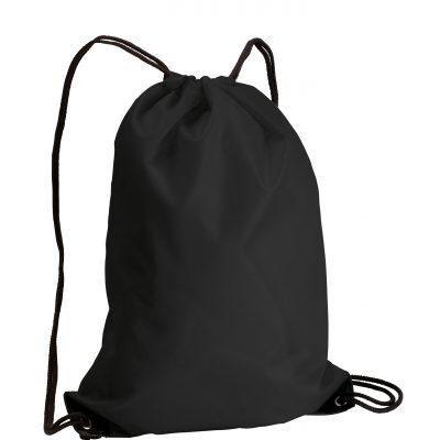 ID Gymbag | rygsæk