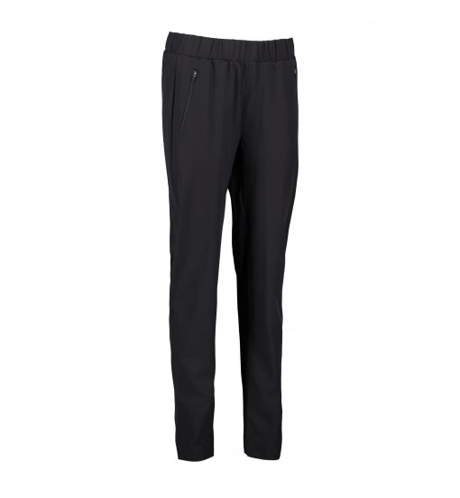 ID Woman stretch pants