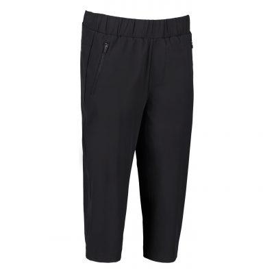 ID Woman stretch pants | 3/4 length