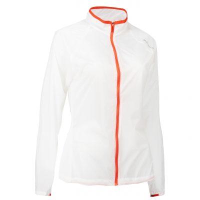 ID Woman windshell jacket