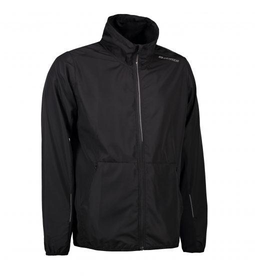 ID Man running jacket lightweight