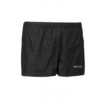 ID Man Active shorts