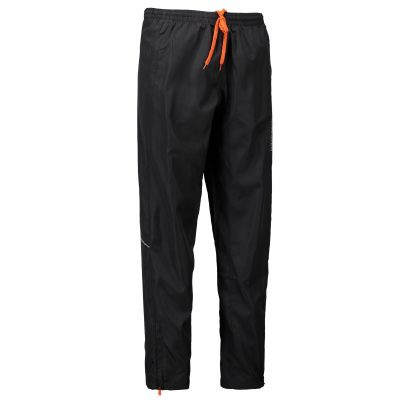 ID Man Active wind pants