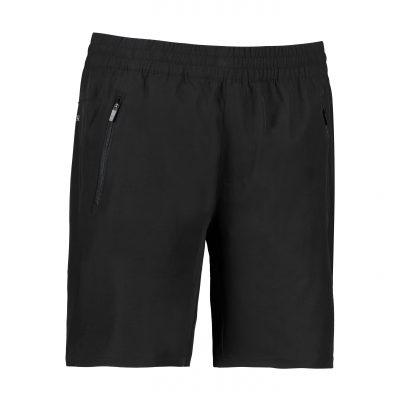 ID GEYSER shorts