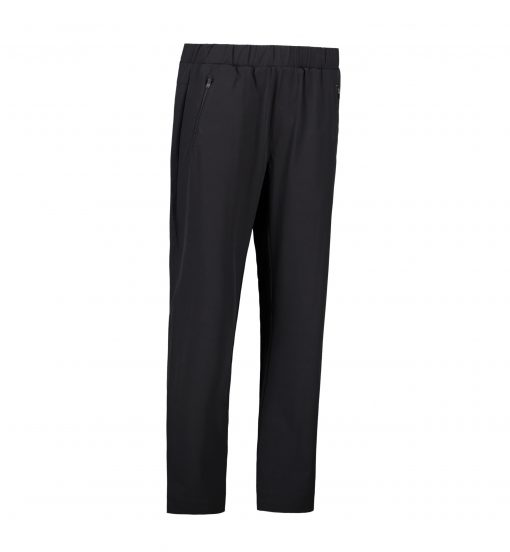 ID Man stretch pants