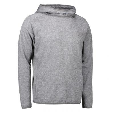 ID Man Urban hoodie