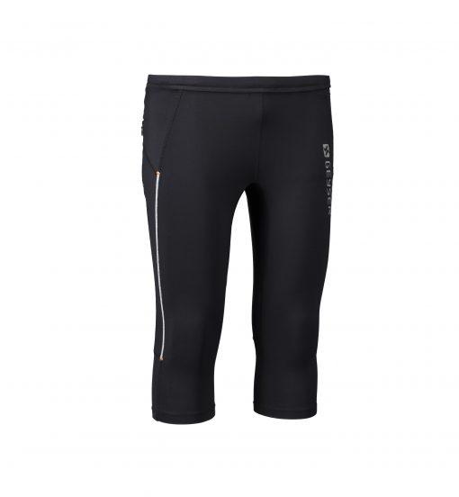 ID GEYSER knee tights