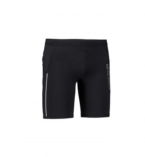 ID GEYSER short tights