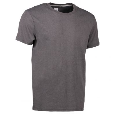 Seven Seas The O-Neck | Men's