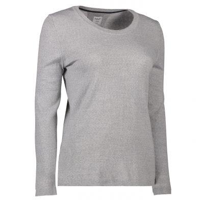 ID The Knit | Ladies'