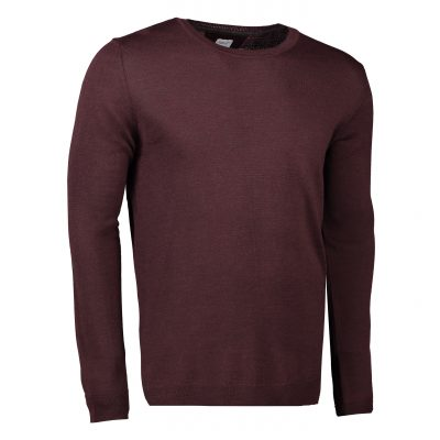 Seven Seas The Knit | Men's