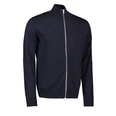 Seven Seas The Cardigan | Men's