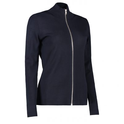 Seven Seas The Cardigan | Ladies'
