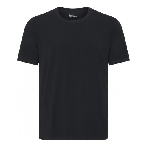 Niels Mikkelsen T-Shirt O-Neck Bambus