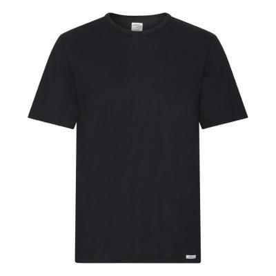 By Mikkelsen T-Shirt O-hals
