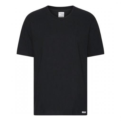 By Mikkelsen T-Shirt  V-hals