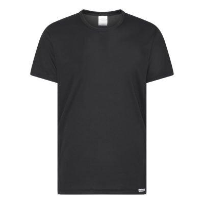 Forsvarets Sports T-shirt