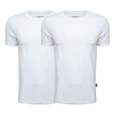 ProActive ProActive Bambus T-shirts 2-pak