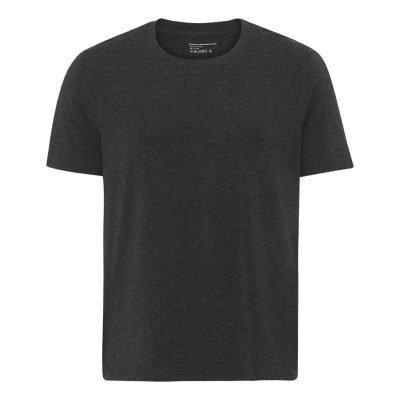 By Mikkelsen T-Shirt O-Neck Bambus